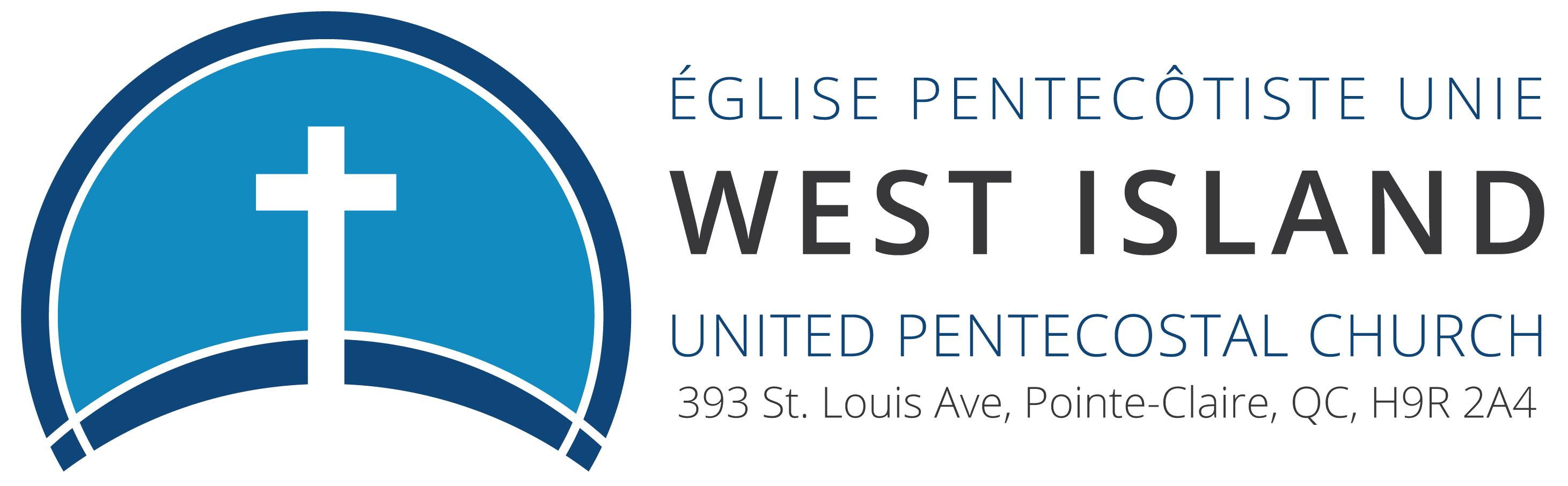 West Island United Pentecostal Church